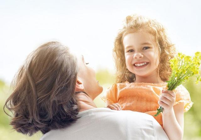 儿童是否患上肝炎 从这6个地方可以了解